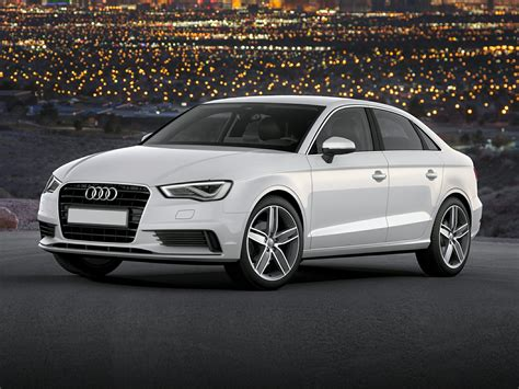 2015 Audi A3 by 2015 Audi A3 Price Photos Reviews Features