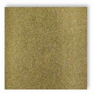 Marburg tapete harald gloockler 52562 gold 653 eur m2 uni for Markise balkon mit marburg tapeten gold