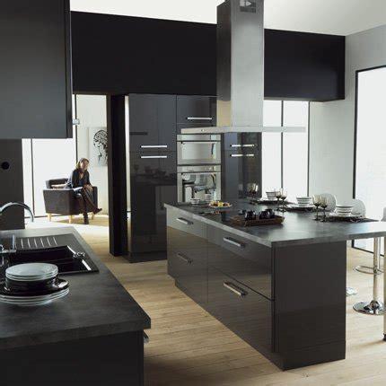 alinea accessoires cuisine cuisine pulp alinéa maison