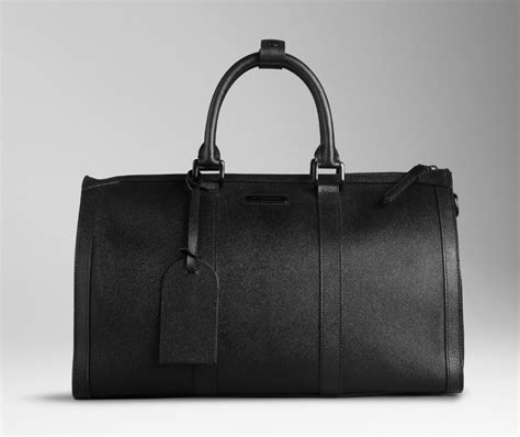 luxe investment burberry bags shoes  accessories