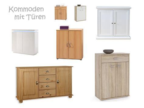 Kommoden Mit Türen by Kommode Mit T 252 Ren