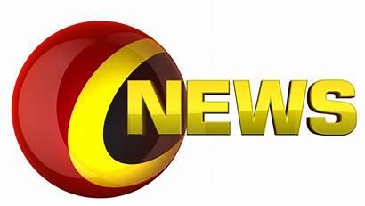 Channel Tamil Captain Television Clipart Sun Abc