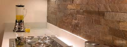 backsplash medallions kitchen copper quartzite subway backsplash tile backsplash