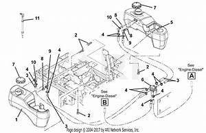 Daihatsu 3 Cylinder Engine Parts