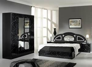 troc echange chambre safa chambre pas cher chambre mobili With tapis jonc de mer avec canapé payer en 4 fois