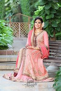 Pakistani bridal dresses 2013 - Buy bridal dresses online