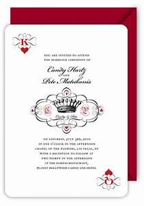 las vegas wedding invitations silverbox creative studio With free printable las vegas wedding invitations