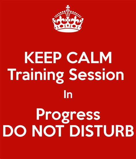Keep Calm Training Session In Progress Do Not Disturb. Middle School Math Lesson Plan Template. Need Objective In Resume Template. Fake Doctors Note Template. Sat Example For Essay Template. Microsoft Office 2010 Ppt Template. Porter Job Description Resume Template. Normal Dotm Word 2007 Template. Resumes Samples In Word Format Template