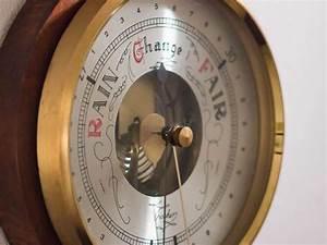 Pression De L Eau : d finition pression atmosph rique futura plan te ~ Dailycaller-alerts.com Idées de Décoration