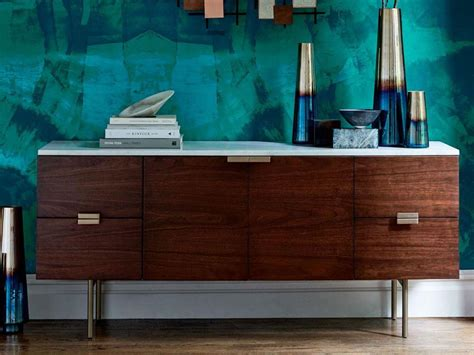 A Sideboard Is A by 10 Best Sideboards The Independent