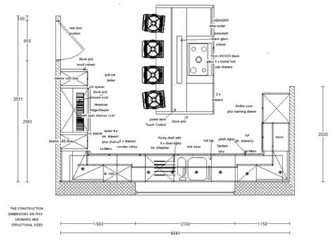 cad for kitchen design how we work kitchen koncepts 5084
