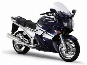 Yamaha Fjr1300 2001  U2013 2013 Haynes Owners Service And