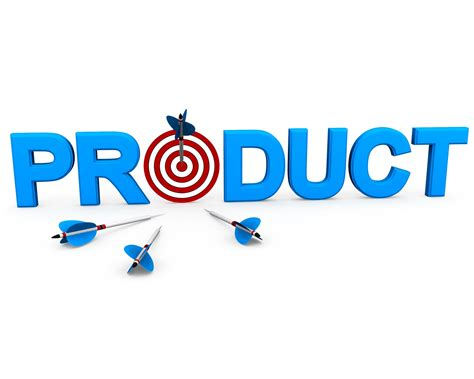 How to add a product in Opencart  Arena DM Website