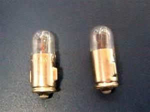Lampen 24 Online Shop : lampen ba7s 24 volt 100 ma 2 4 watt h20 x b7mm wurlitzer de omt usw decor tech gmbh ~ Bigdaddyawards.com Haus und Dekorationen
