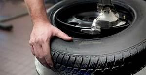 Changer De Taille De Pneu : pourquoi il ne faut pas n gliger les pneus sur une voiture d occasion l 39 occaz des autos ~ Gottalentnigeria.com Avis de Voitures