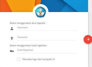 Bagaimana cara mendapatkan aplikasi dapodik? Cara Download Profil Sekolah di Aplikasi Dapodik versi ...