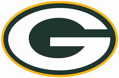 Packers Bay Resolution Nfl