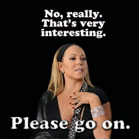 Mariah Carey Memes - pinterest the world s catalog of ideas
