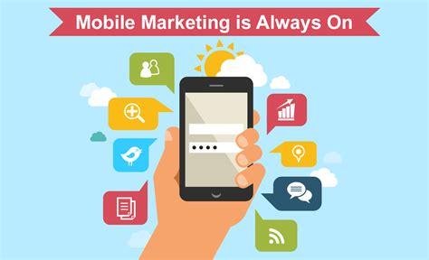 Marketing Via by El Presente De La Comunicaci 243 N Digital El Mobile