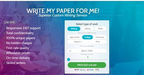 Sections of a qualitative research proposal purpose preparing research proposal how to start an argumentative essay on abortion my family essay sample my family essay sample