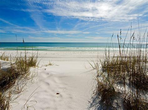 Best Gulffront Beach View In Destin! 20% Vrbo