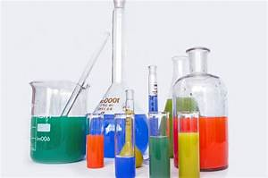 Free Picture  Chemistry  Liquid  Glass  Research