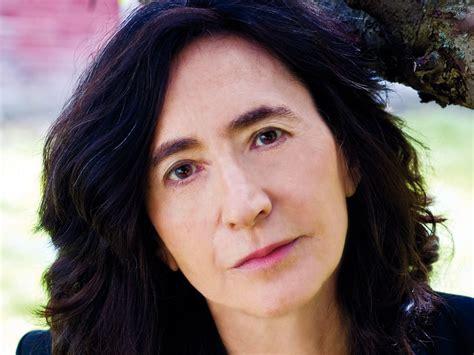 francine prose explores anne franks literary genius npr