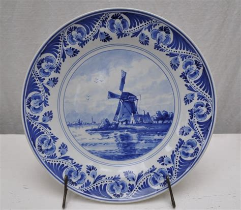 Delfter Porzellan Preise by Aller Leih