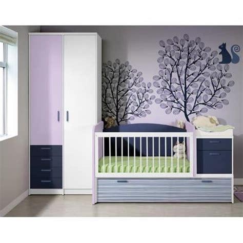chambre bebe evolutive chambre bébé evolutive raliss com