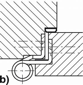Tür Stumpf Einschlagend : einbohrband anuba herkula 320 sm ra herkula 320 sm fr f r gef lzte haust ren bis 120 150 kg ~ Markanthonyermac.com Haus und Dekorationen