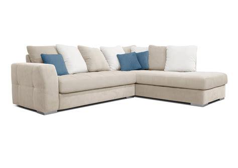 coussin pour canapé d angle grand coussin canape 28 images lovely canape lit pour