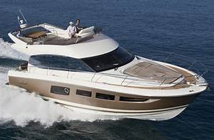 Used Prestige Yachts For Sale