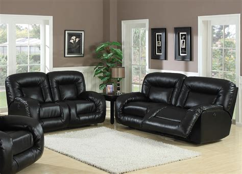 leather sofa living room ideas living room ideas with black leather sofas infosofa co
