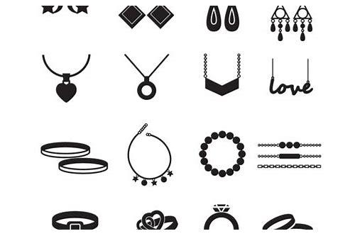 baixar grátis de fabricante de caso de jóias