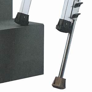 Echelle Pour Escalier : pieds boiteux r glables pour chelle pour travail en ~ Melissatoandfro.com Idées de Décoration