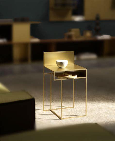 Atik Coffee Tables by Ronda Design   InteriorZine