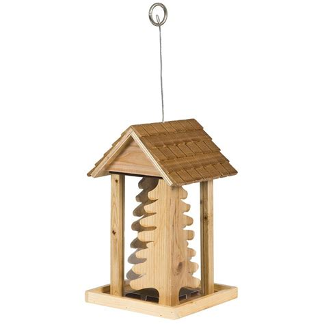 birdscapes looking glass humming bird feeder 8110 1 the