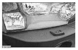 disco3 co uk view topic condensation in headlight unit