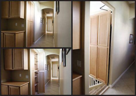 35 secret passageways built into houses 171 twistedsifter