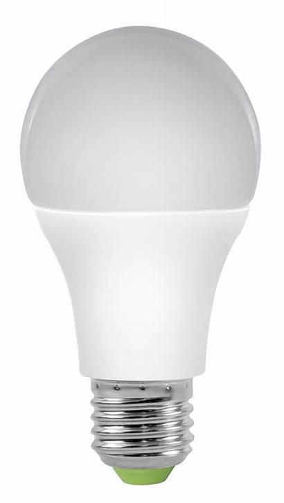 Led E27 Lamppu Energie 2kpl 12w 10w