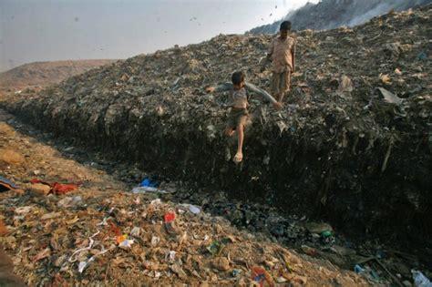 philippines sanitation updates