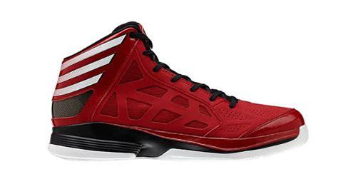 basketball shoes  beginners complex
