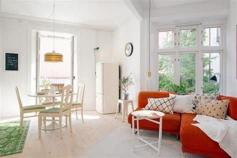 styling small apartments bright interior design on small budget small apartment decorating in scandinavian style