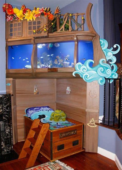 images  tanked  worlds  aquarium