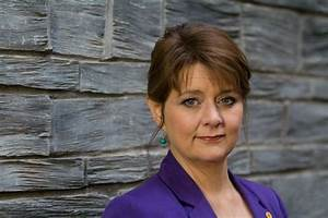 Plaid Cymru poll finds Welsh people want country to ...