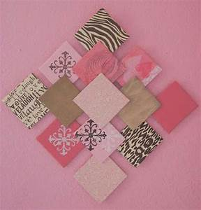 Awesome diy wall art ideas for teen girls
