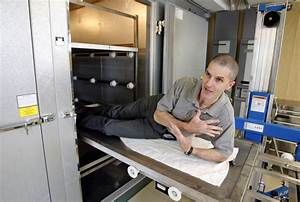 Stark coroner shows off new digs at Safety Center - News ...