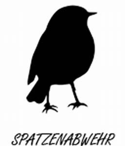 Schwalbenabwehr Am Haus : spatzenabwehr spatzenabwehrspikes bersicht vogelabwehr discount ~ Buech-reservation.com Haus und Dekorationen