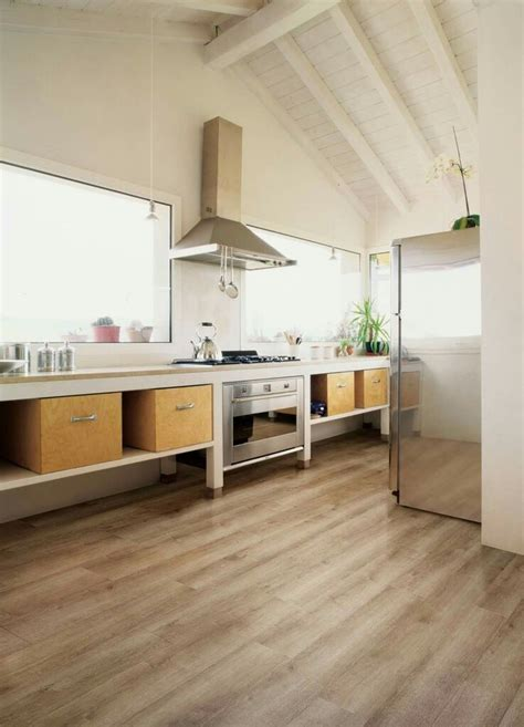 1000  images about Farmhouse Floors on Pinterest   Vinyls