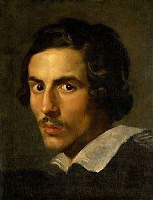 Bernini Biography | Biography Online